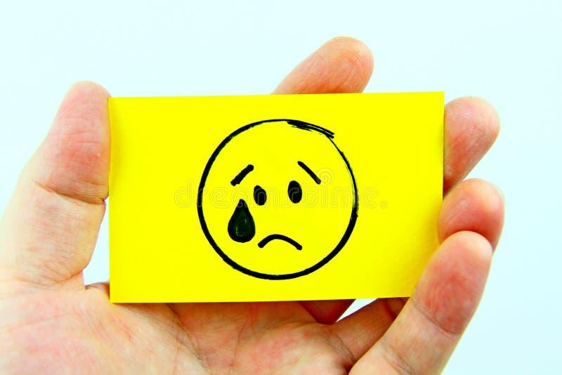Emoji de dessin de main avec le visage d 39 motic ne - Dessin avec emoticone ...