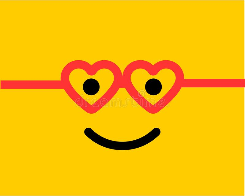 Emoji Wallpaper Stock Illustrations 3994 Emoji Wallpaper