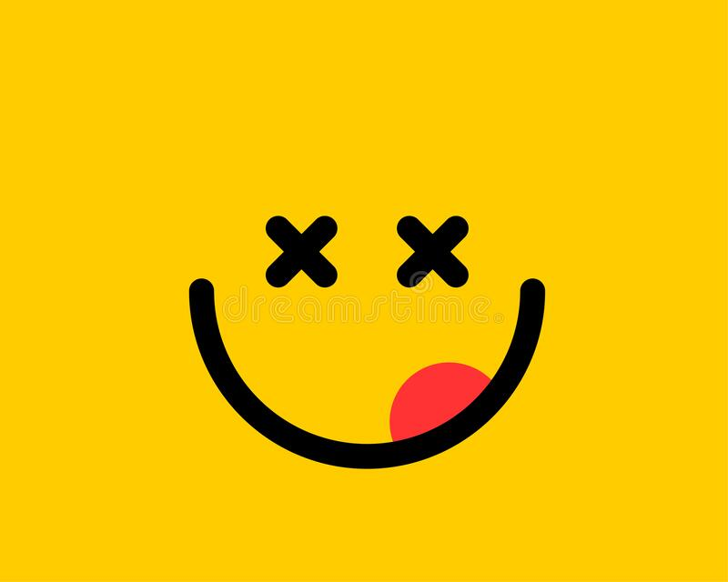 Emoji Wallpaper Stock Illustrations 4 637 Emoji Wallpaper Stock Illustrations Vectors Clipart Dreamstime