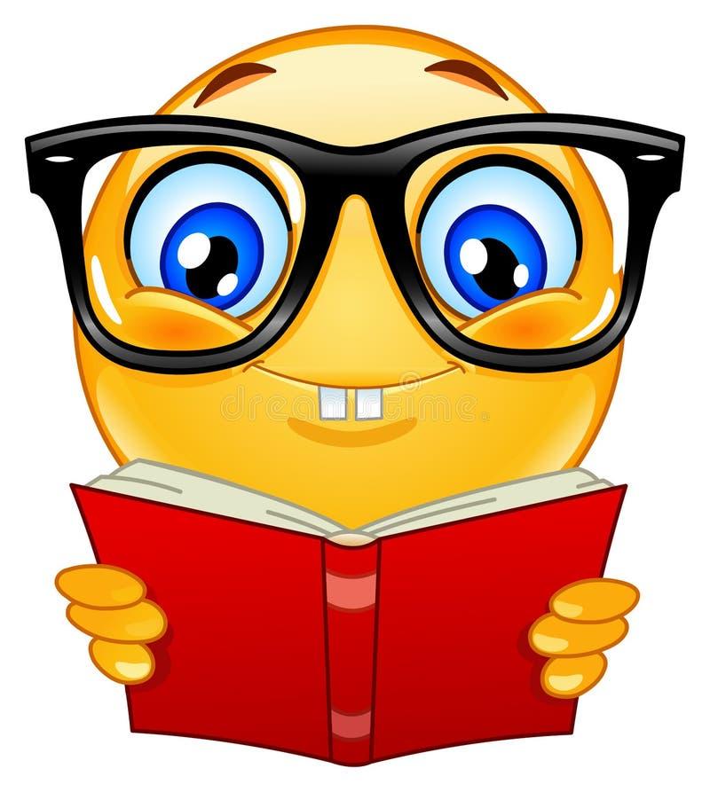 Emoticon do lerdo
