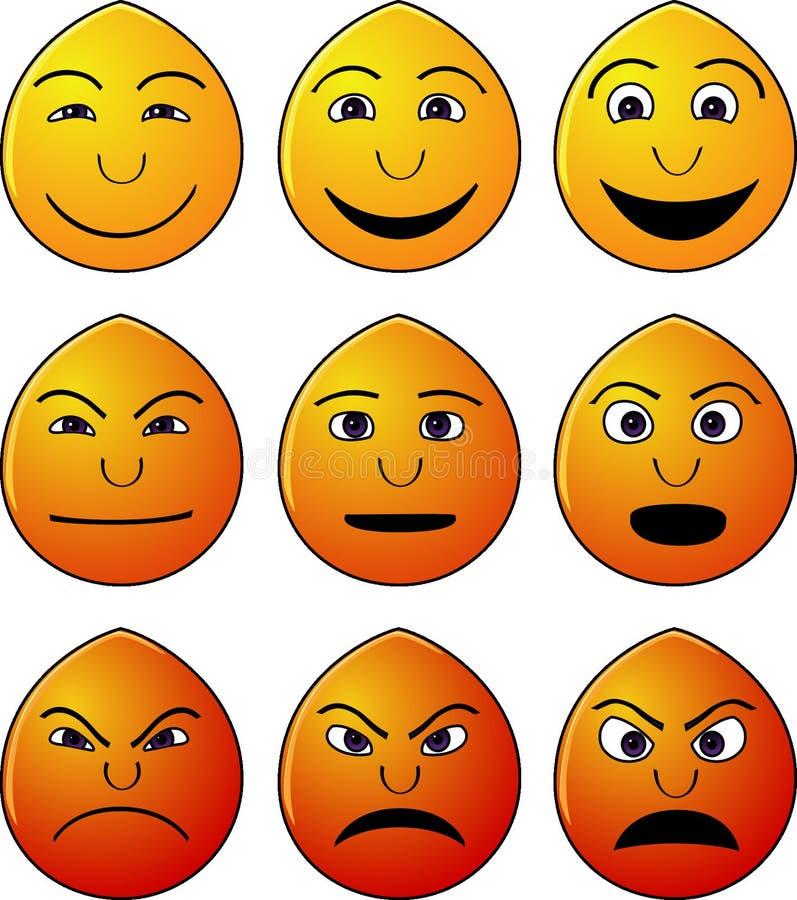 Emoticon, Facial Expression, Smile, Smiley royalty free stock photo