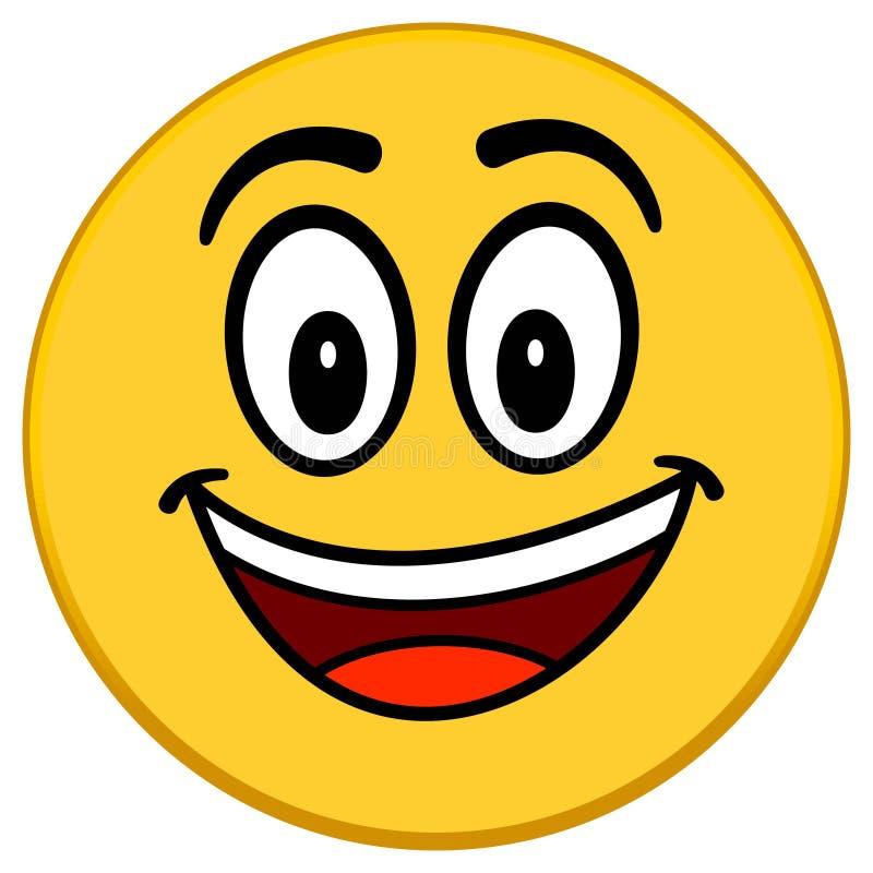 Resultado de imagen para emoticon feliz