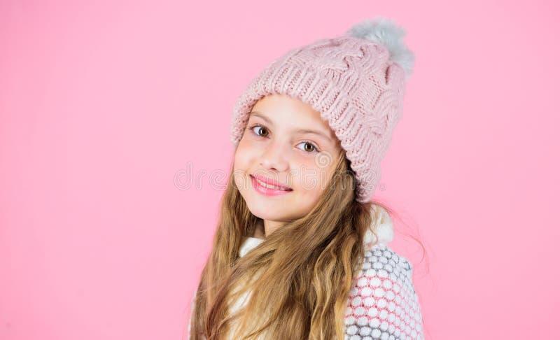 Empêchez les dommages de cheveux d'hiver Astuces de soins capillaires d'hiver où vous devriez certainement suivre Train d'horaire photo stock