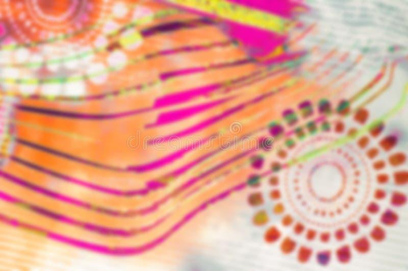 Empañe el fondo sedoso Imagen de fondo de la textura, tela de seda imagen de archivo libre de regalías