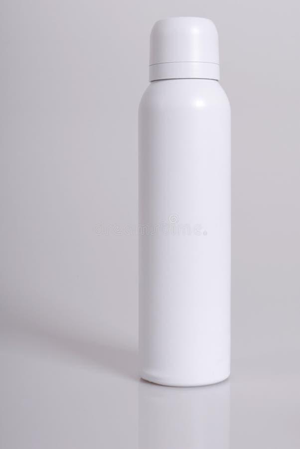 Empacotamento cosmético do produto foto de stock royalty free