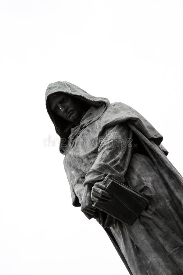 Emperor isolated stock images