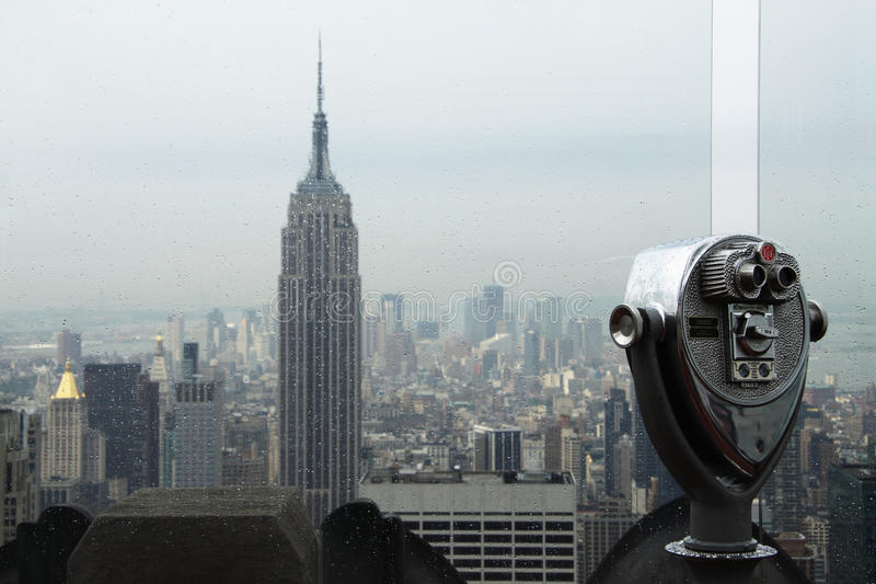 Download Empire State Bulding editorial photo. Image of architecture - 21749361