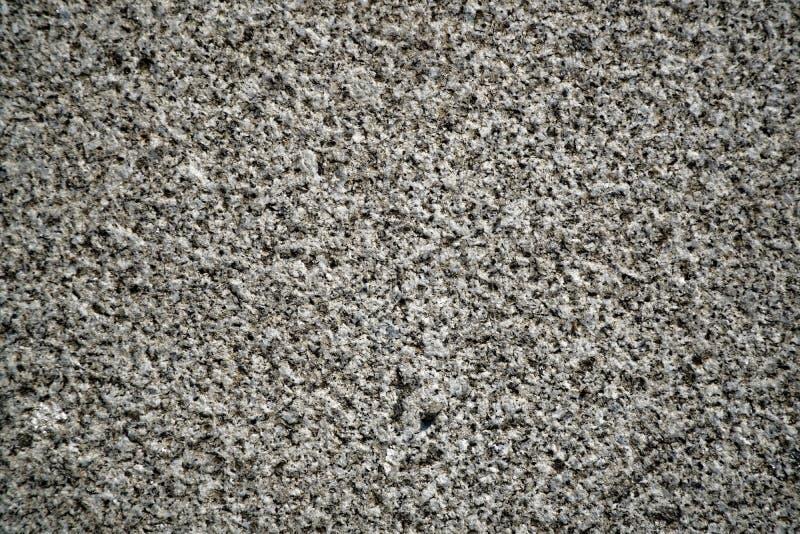 Emplastre a textura concreta, superfície da pedra, balance fundo rachado para o cartão fotografia de stock