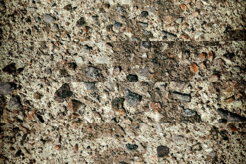 Emplastre a textura concreta, superfície da pedra, balance fundo rachado para o cartão imagens de stock royalty free