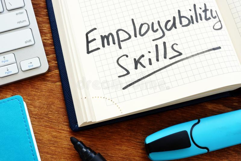 Employability Photos - Free & Royalty-Free Stock Photos from Dreamstime