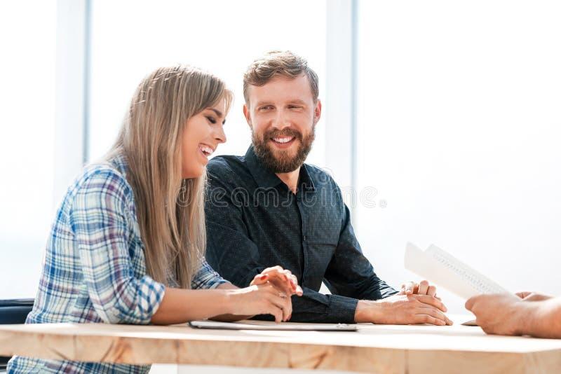 UK dating websites voor professionals