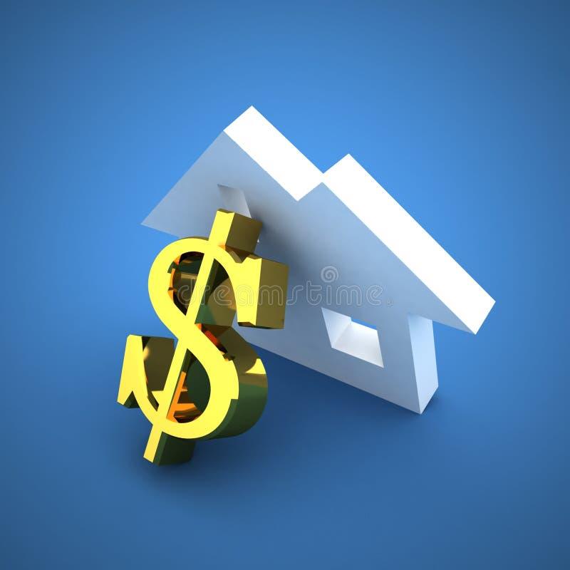 Empréstimos hipotecarios