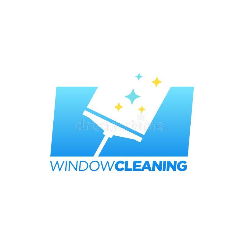 Empresa de servicios urbana amistosa de la limpieza de ventana de Eco