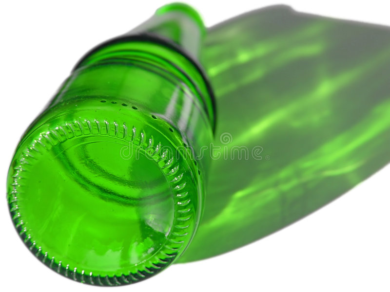 Download Empty stock photo. Image of beverage, reflection, spring - 463126