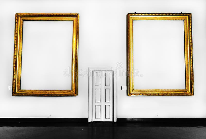Download Empty Art Stock Images - Image: 30175854