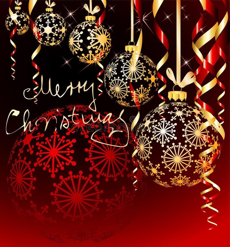 Download Empty balls stock vector. Image of celebration, design - 12130998