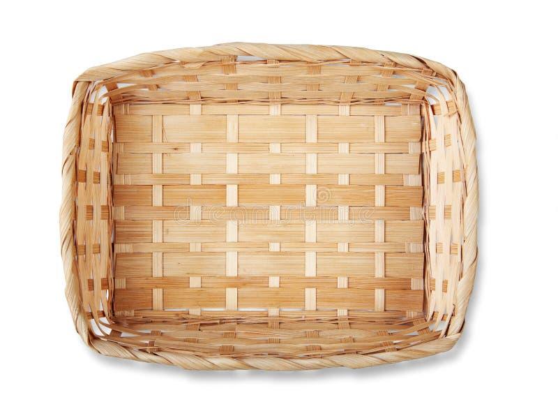 Download Empty basket stock photo. Image of nobody, fiber, conceptual - 28978790