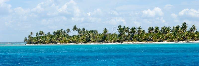 Download Empty beach stock photo. Image of recreation, empty, nature - 20945018