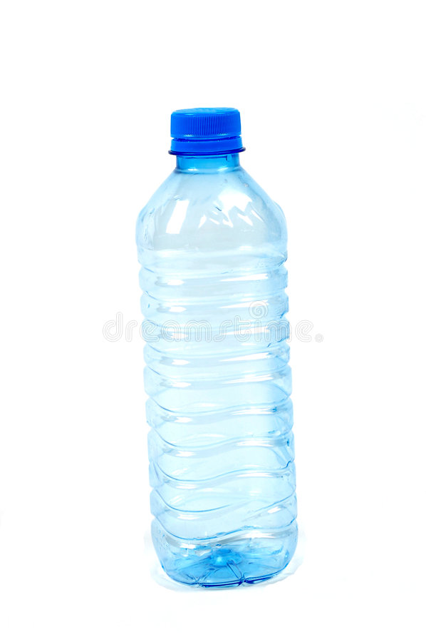 Empty bottle stock images