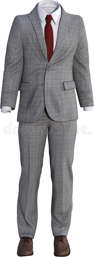 Image result for images of an empty suit