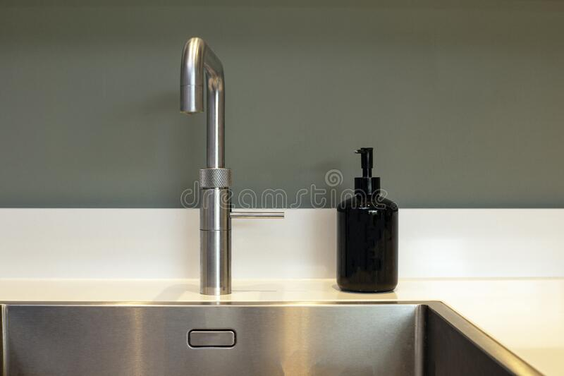 1 250 Modern Kitchen Dispenser Photos Free Royalty Free Stock Photos From Dreamstime
