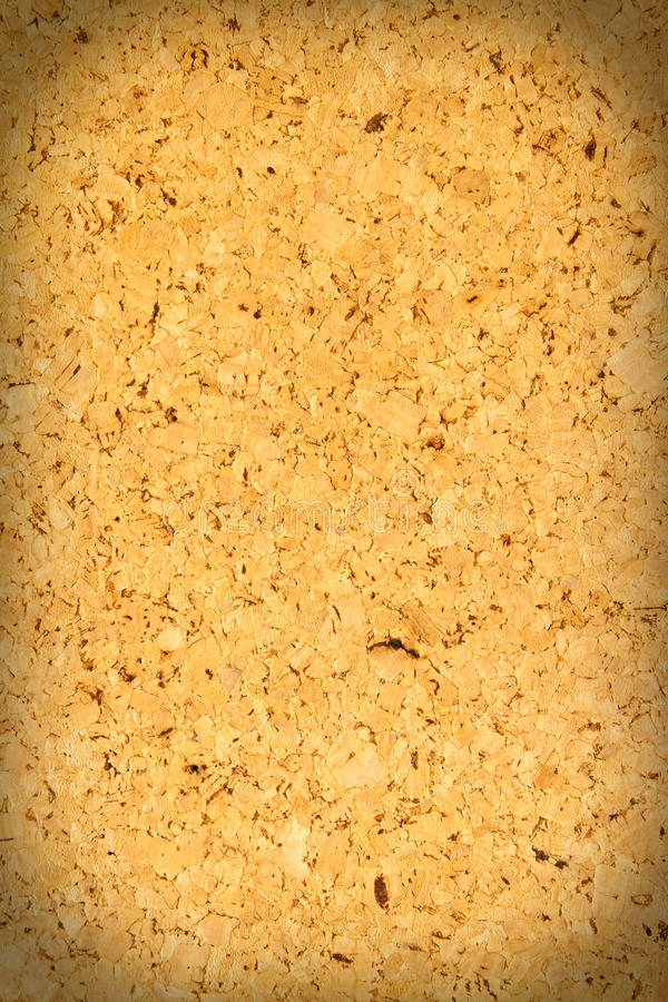 Free Empty Cork Board, Background Stock Image - 22124691