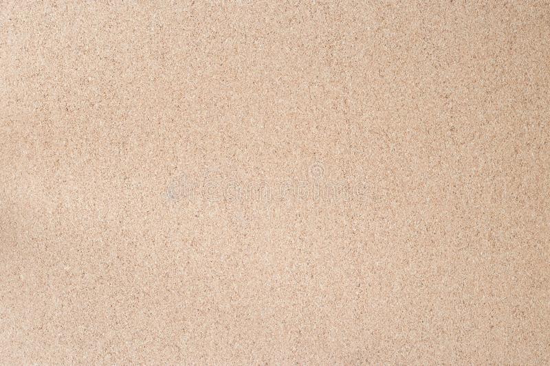 Empty cork board background, copy space, horizontal. Empty cork board background with  copy space, horizontal royalty free stock photo