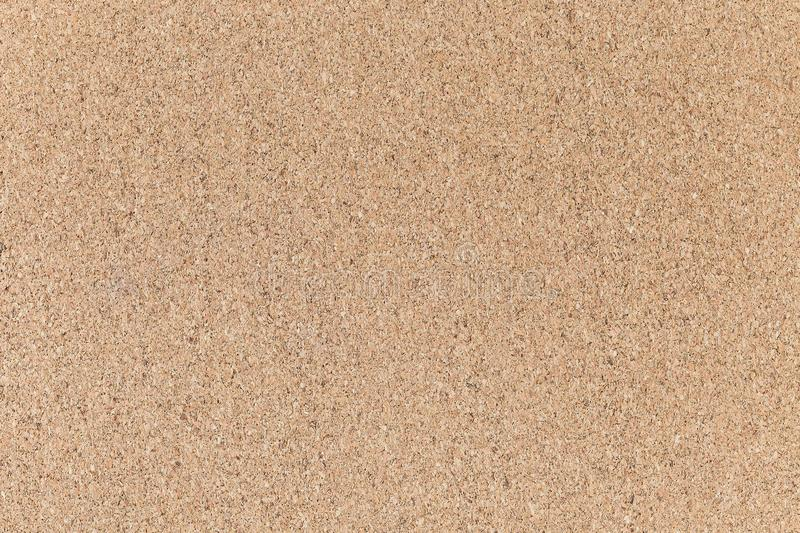 Empty cork board background with  copy space horizontal. Empty cork board background with  copy space, horizontal blank pattern notice memo texture brown stock photos