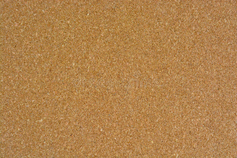 Empty Cork Board Template Or Background Stock Image - Image: 80912327