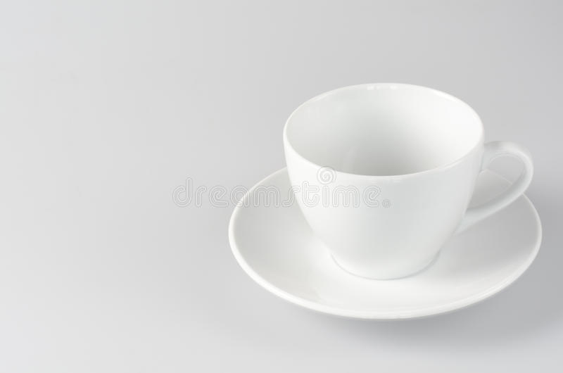 Download Empty cup stock photo. Image of luster, traditional, simply - 20572354