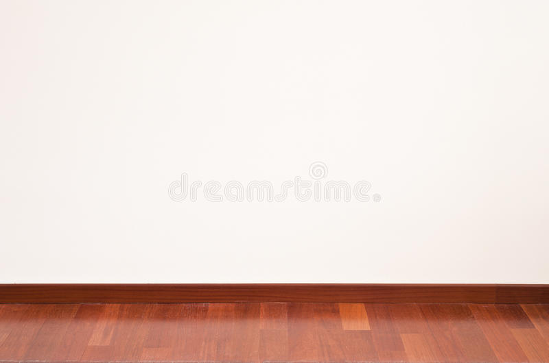 Download Empty Domestic Room And Blank Wall Stock Photo - Image: 19031516