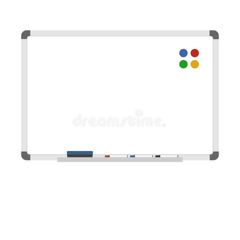 Whiteboard Animation Stock Illustrations – 832 Whiteboard