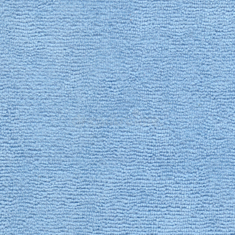 Empty fabric textil texture background pattern royalty free stock photo