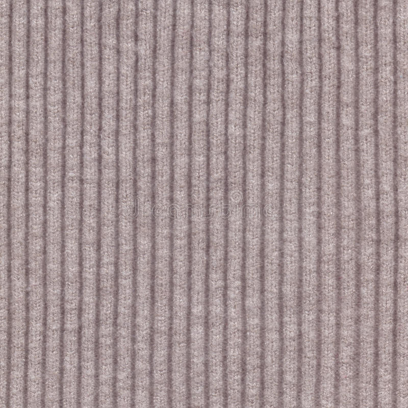 Empty fabric textil texture background pattern royalty free stock image