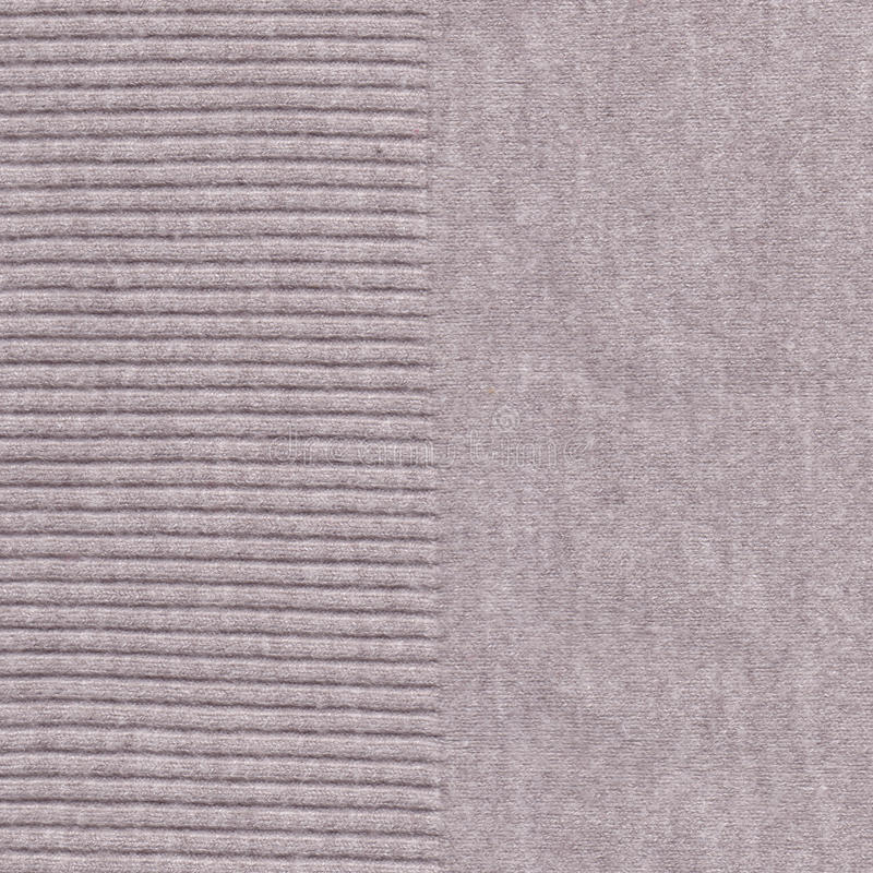 Empty fabric textil texture background pattern stock photography