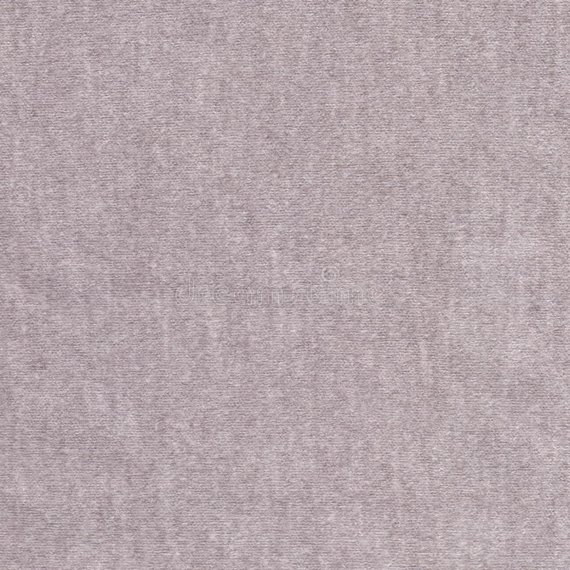 Empty fabric textil texture background pattern royalty free stock images