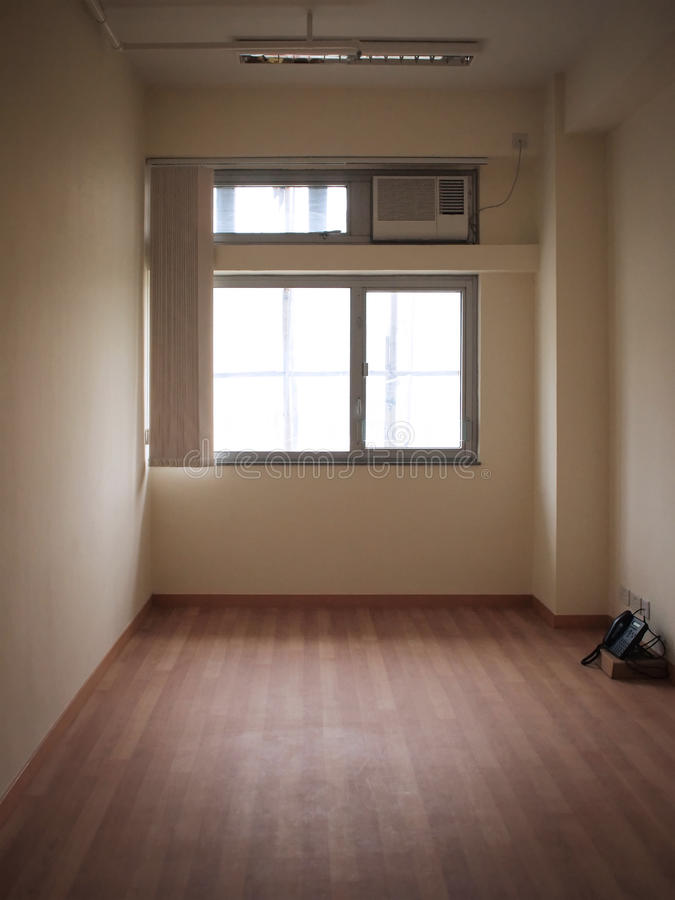 Download Empty flat stock photo. Image of residential, landlord - 20966116