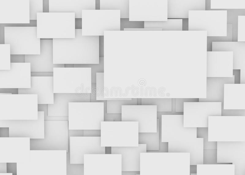 Download Empty Frame Stock Images - Image: 22399354