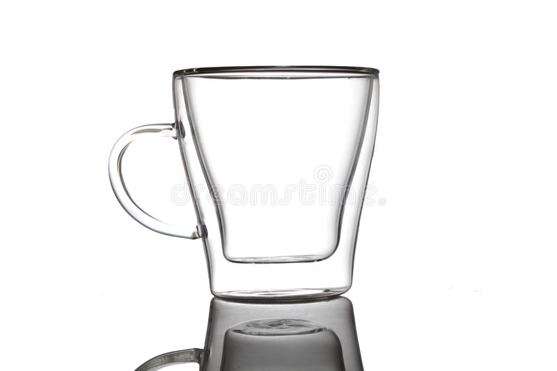 Download Empty Glass Stock Images - Image: 35300104