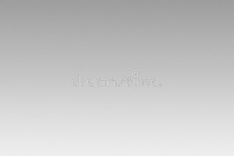 Empty gray grain background. Very big size royalty free stock photography