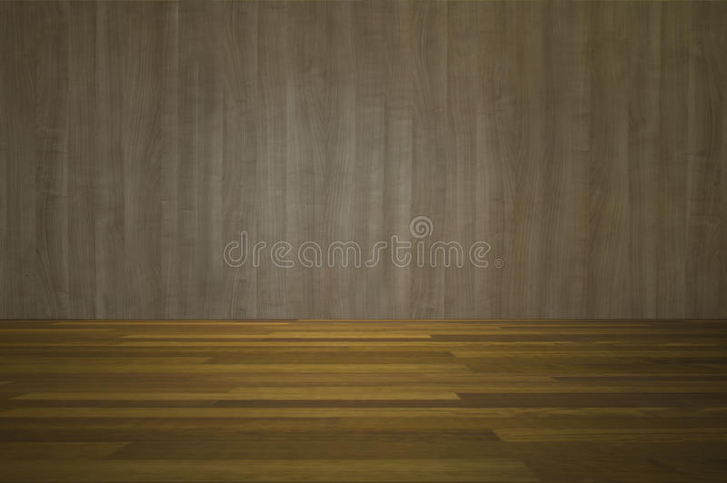 Download Empty interior stock image. Image of parquet, empty, copy - 26428683