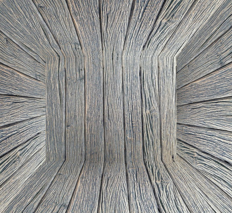 Empty interior for design, wood wall. Empty room. Space for text and picture. Design ideas and style. Empty interior for design, wood wall. Empty room. Space royalty free stock images