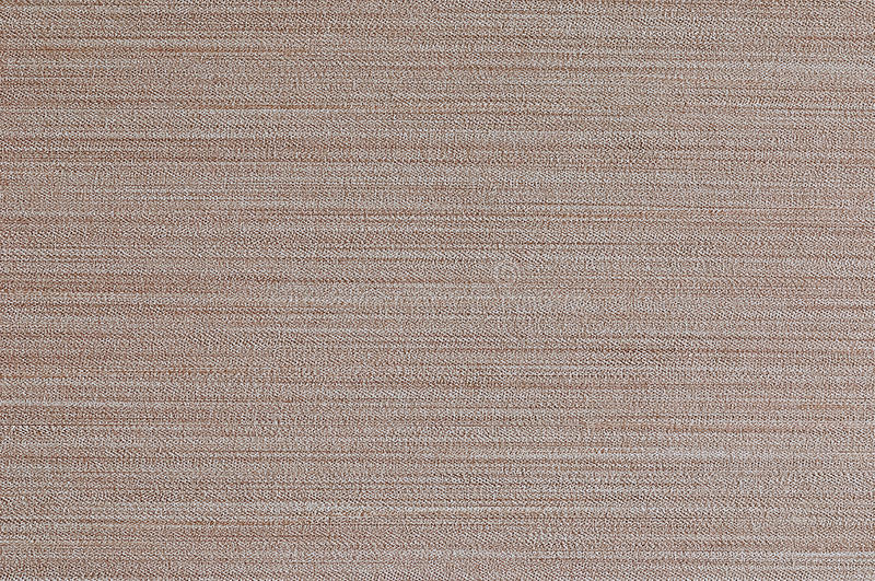 Completely new Empty Linen Textured Wallpaper Background Stock Image - Image of  TU33