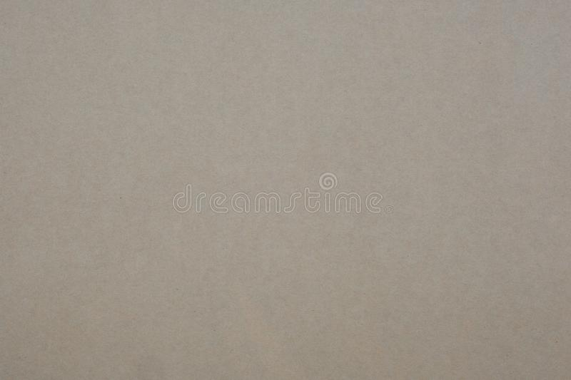 Empty paper sheet background to be wallpaper stock photo