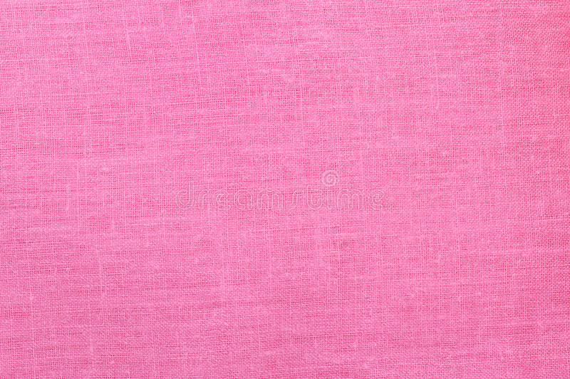 Empty pink linen fabric background stock photo image of - Sofas bonitos ...