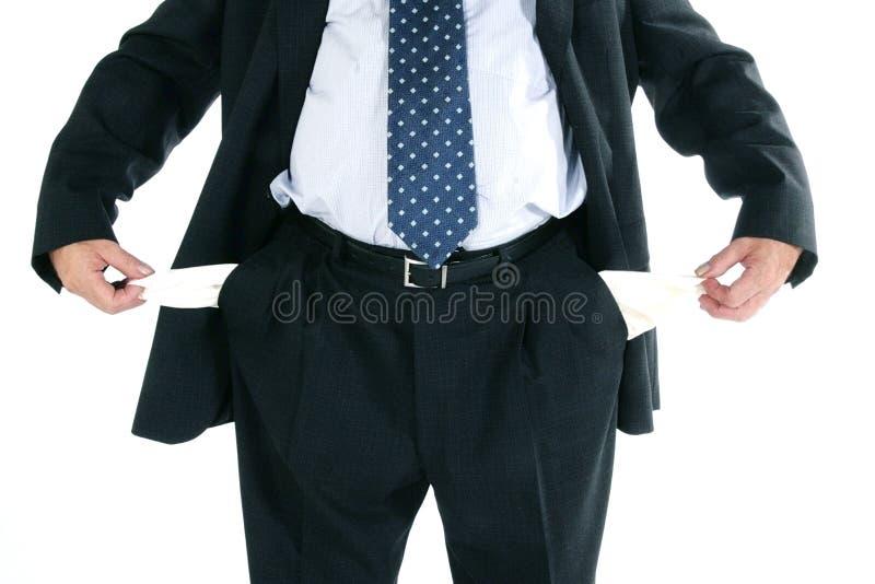 Download Empty pocket stock image. Image of human, money, gesture - 12069033