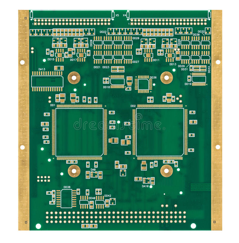 Tv And Video Circuits And Even On Old Pc Motherboards Circuit Diagram