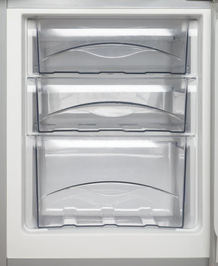 empty refrigerator stock photos