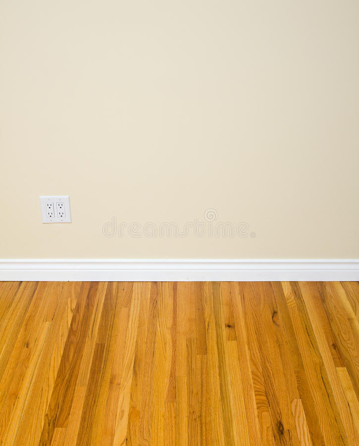 Download Empty room stock photo. Image of outlet, fresh, architecture - 10306898