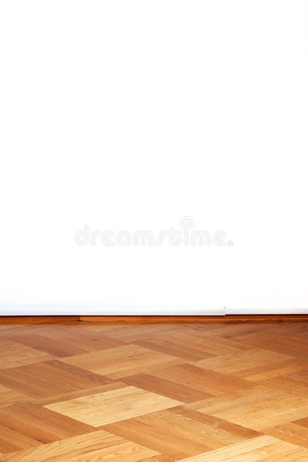 Download Empty room stock image. Image of inside, shadows, warmth - 16101515